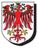Stresstest Tirol: Vorsicht vor derSchuldenfalle