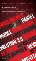 Bernold_Revolution_cover_Layout 1