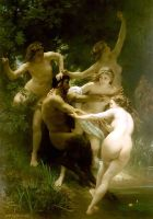 normal_William-Adolphe_Bouguereau-Satyr_mit_Nymphen
